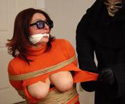 Bondage Video
